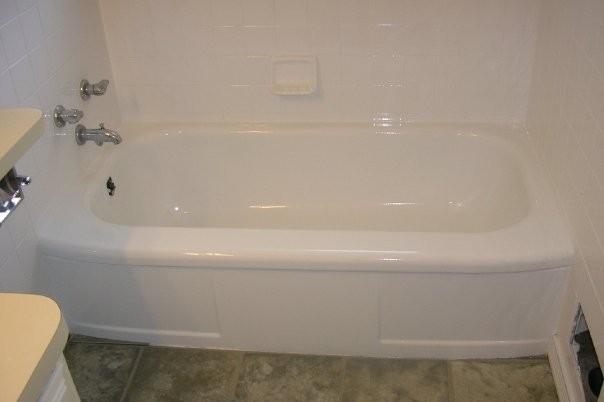 Resurfacing Photo Slide Shows. Bathtub Refinishing  GOTHAM CITY REGLAZING  Resurfacing Gallery Phoots